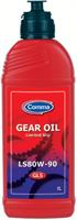 Gear Oil Limited Slip